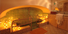 Mediterraneo Thermae Beauty