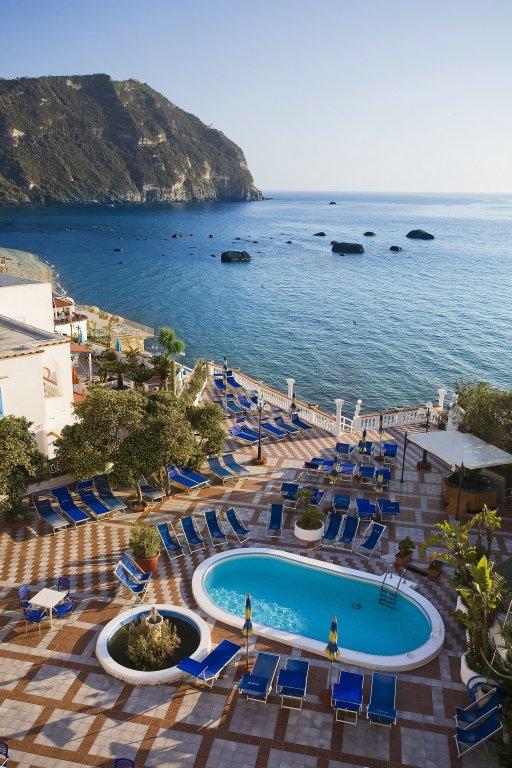 Visit ischia hotel riva del sole for L hotel della cabina islanda