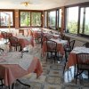 Alberghi 3 stelle - Hotel residence Parco Mare Monte