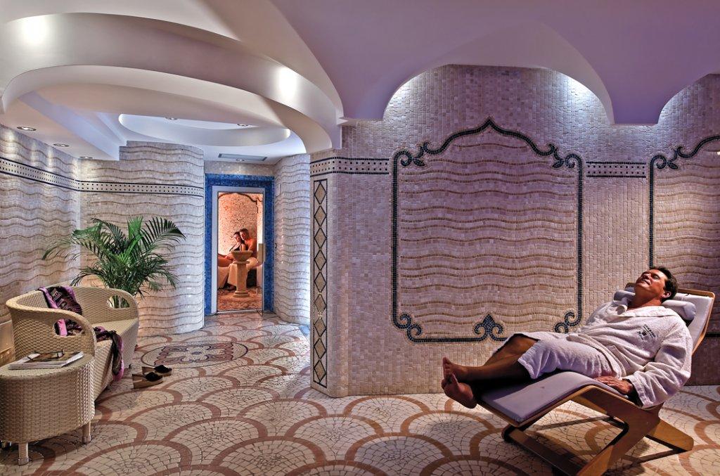 Bagno Turco In Inglese : Bagno turco a roma cabina box doccia multifunzione con bagno turco