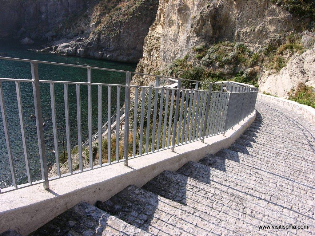 Camping Isola d'Elba | Camping Scaglieri Village