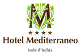 logo Mediterraneo Thermae & Beauty