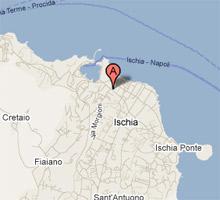 Visit Ischia Farmacia Internazionale