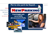 sito New Parking